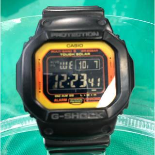ジーショック(G-SHOCK)のCASIO G-SHOCK GW-M5610 本体のみ (腕時計(デジタル))