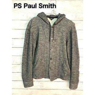 ポールスミス(Paul Smith)の#189 PS Paul Smith ポールスミス ニット 羊毛 Lサイズ(ニット/セーター)