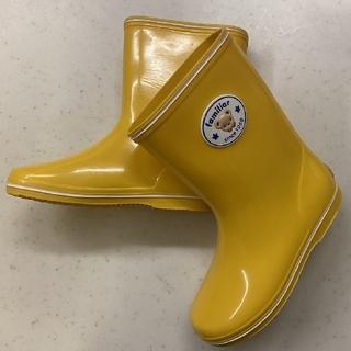 ファミリア(familiar)のファミリア 長靴(長靴/レインシューズ)