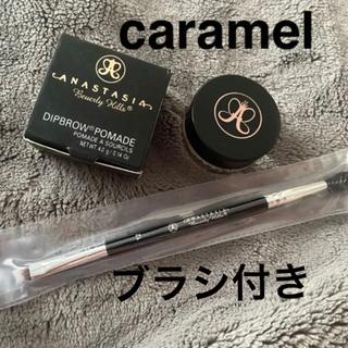 Sephora - アナスタシア 眉ポマード