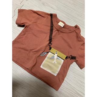 アカチャンホンポ(アカチャンホンポ)のTシャツ(Tシャツ)