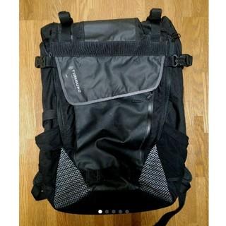クローム(CHROME)の値下げ TIMBUK2 ティンバックツー リュック  スペシャル(メッセンジャーバッグ)