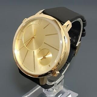 マウジー(moussy)の「MOUSSY」 腕時計(腕時計)