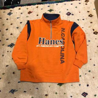 ヘインズ(Hanes)の140 ヘインズ(Tシャツ/カットソー)