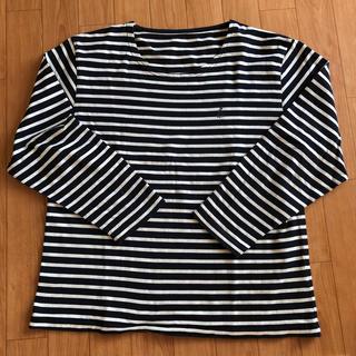 ルコックスポルティフ(le coq sportif)のle coq sportif  Tシャツ 断捨離中(Tシャツ(半袖/袖なし))