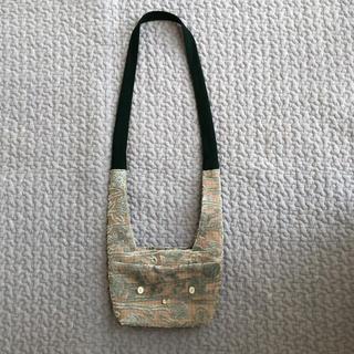 ミナペルホネン(mina perhonen)の未使用 ミナペルホネン  バッグ キッズ(その他)