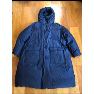 1LDK SELECT - 《最終値下》KAPTAIN SUNSHINE  Eskimo Down Coat