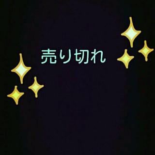 PINK様専用(ドライフラワー)