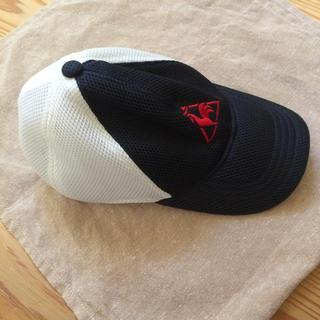 ルコックスポルティフ(le coq sportif)のルコック キャップ 帽子(キャップ)