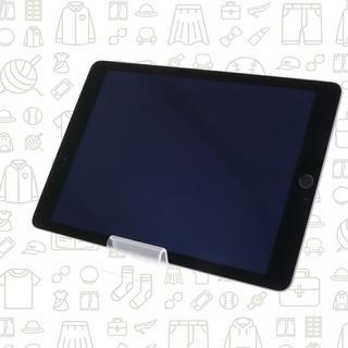 アイパッド(iPad)の【C】iPadAir2/16/au(タブレット)