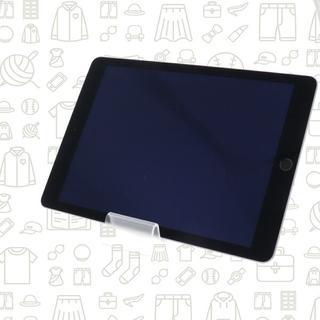 アイパッド(iPad)の【B】iPadAir2/16/au(タブレット)