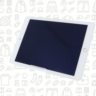 アイパッド(iPad)の【B】iPadAir2/64/docomo(タブレット)