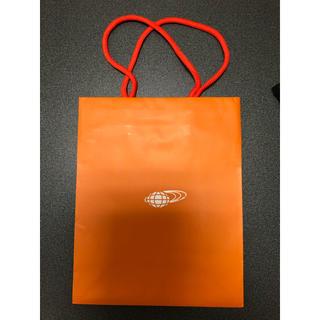 ビームス(BEAMS)のbeams 紙袋(ショップ袋)