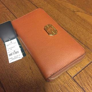 ラルフローレン(Ralph Lauren)のラルフローレン 財布(長財布)