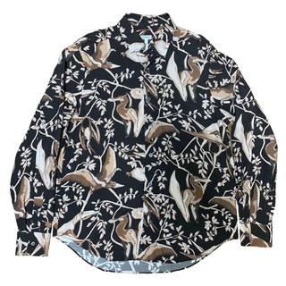 ロエベ(LOEWE)のLoewe Dinosaur Classic Shirts(シャツ)