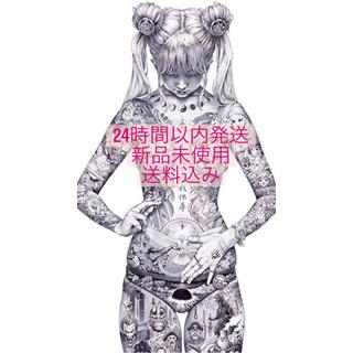 オオトモ(OTOMO)の平成聖母 ポスター 大友昇平(ポスター)