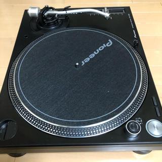 パイオニア(Pioneer)のPLX-1000 Pioneer(ターンテーブル)
