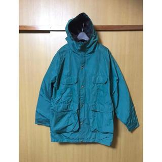 WOOLRICH - ウールリッチ メンズ マウンテンパーカー・トレッキングジャケット