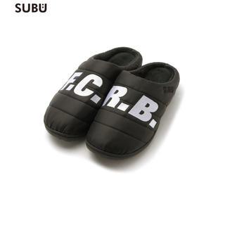 F.C.R.B. - fcrb  サンダル