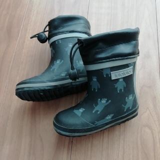 フタフタ(futafuta)のフタフタ 長靴 13(長靴/レインシューズ)