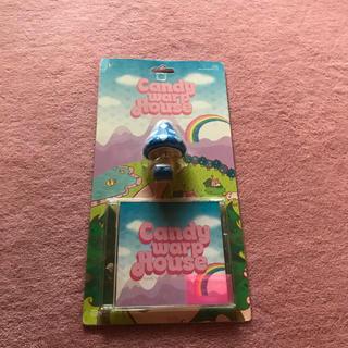 Candy Stripper - キャンディストリッパー CD