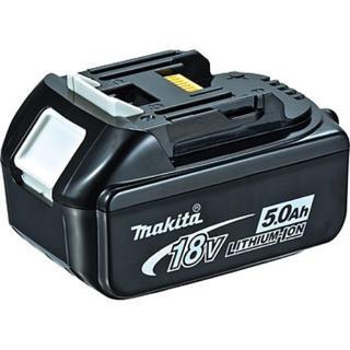 マキタ(Makita)の🎊売り尽くしマキタ・Makita・BL1850B 5.0Ah / ①個(バッテリー/充電器)