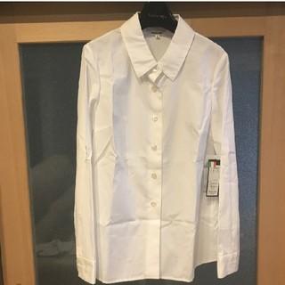 ブルネロクチネリ(BRUNELLO CUCINELLI)のミヤサトミシャツ16までの専用です、、他の方は、購入おひかえください(シャツ/ブラウス(長袖/七分))