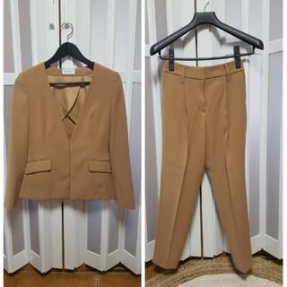 PLST - スーツ