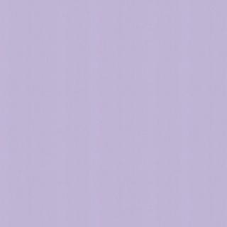Cosme Kitchen - 【Celvoke】セルヴォーク リレイトスキン コンシーラー 02:ピンク