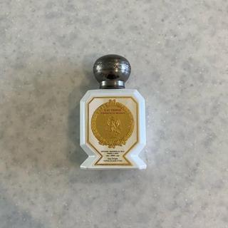 イソップ(Aesop)のbuly 香水(香水(女性用))