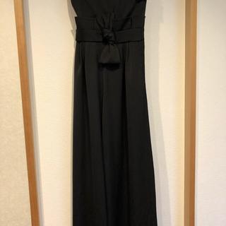 ラグナムーン(LagunaMoon)のLAGUNAMOON  ドレス(その他ドレス)