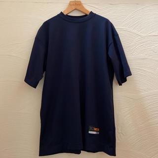 ザナックス(Xanax)の野球用Tシャツ(ウェア)