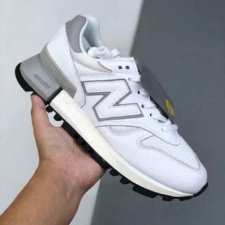 ニューバランス(New Balance)のNew Balance R_C1300 Surplus NB(スニーカー)
