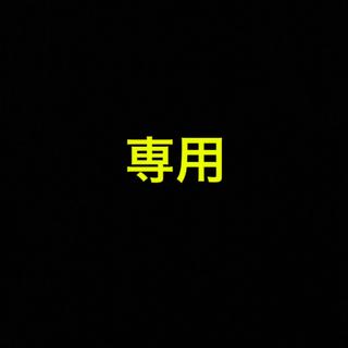 ゲームボーイアドバンス(ゲームボーイアドバンス)のGBASP ゲームボーイアドバンスSP 外装 シェル セット ホワイト×レッド(その他)