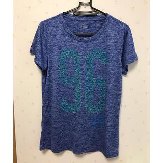 アンダーアーマー(UNDER ARMOUR)の【新品・未使用】under armour Tシャツ(Tシャツ(半袖/袖なし))