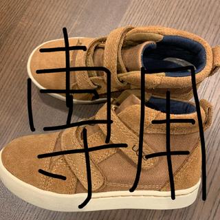 アグ(UGG)の‼️専用‼️キッズ 靴 UGG(ブーツ)