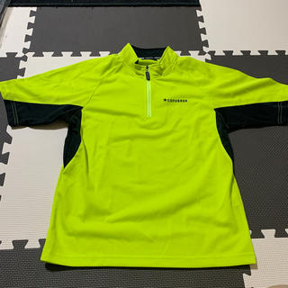 コンバース(CONVERSE)のCONVERSE Tシャツ(Tシャツ/カットソー(半袖/袖なし))