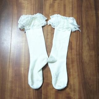 キャサリンコテージ(Catherine Cottage)のキャサリンコテージ ソックス(靴下/タイツ)