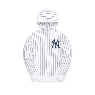 キース(KEITH)のkith Yankees      KITH×MLB コラボ (パーカー)