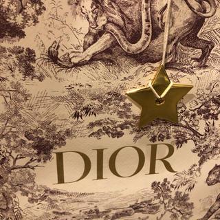 クリスチャンディオール(Christian Dior)のDiorクリスマス⭐︎オーナメント(その他)