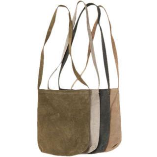 エンダースキーマ(Hender Scheme)のHender Scheme  Pig Shoulder Bag S (ショルダーバッグ)