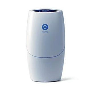 アムウェイ(Amway)の【LALA様専用】eSpring浄水器Ⅱ 据置型浄水器(浄水機)