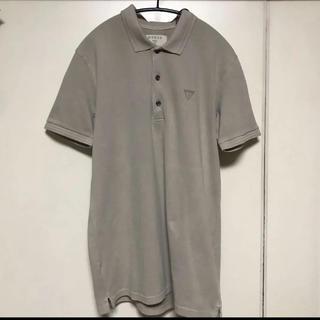 ゲス(GUESS)の新品未使用 GUESS ポロシャツ(ポロシャツ)