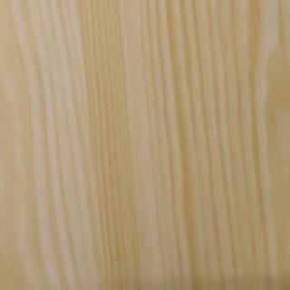 セリーヌ(celine)の素敵★送料込み celineセリーヌ 三つたたみ  折り財布 小銭入れ(折り財布)