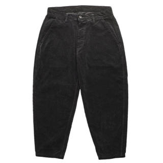 ポーター(PORTER)のPorter Classic CORDUROY PANTS type 2012(その他)