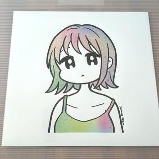 myuumyuu様専用(その他)