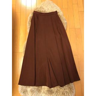 ダブルスタンダードクロージング(DOUBLE STANDARD CLOTHING)のダブルスタンダード  クロージング スカートパンツ(その他)