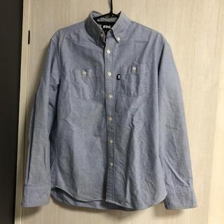 エフティーシー(FTC)のFTC のシャツ(シャツ)