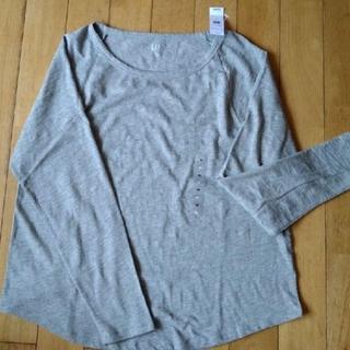 ギャップ(GAP)のGAP (Tシャツ(長袖/七分))