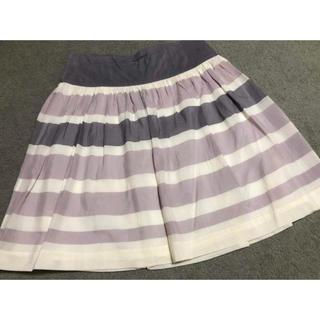 ギャップ(GAP)のギャップ スカート(ひざ丈スカート)
